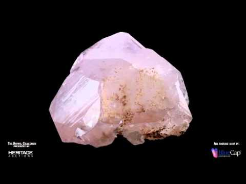 CALCITE Verchniy Mine, Dal'negorsk, Tetjuche, Kavalerovo Mining District, Primorskiy Kray...