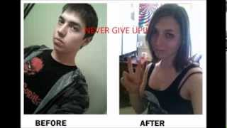 Repeat youtube video MTF Transition Timeline