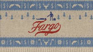 Fargo, Main Theme, Jeff Russo (2014) TV Series HD