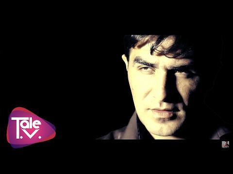 Talib Tale - Bilmesem Klip HD