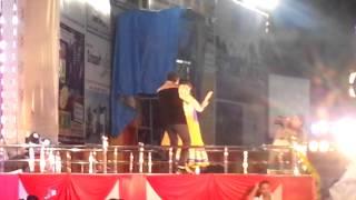 Navratri Ena 2014-2