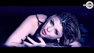 Laura Vass - Inima nu stie carte (AMANTA) Bonus colaj melodii de suflet