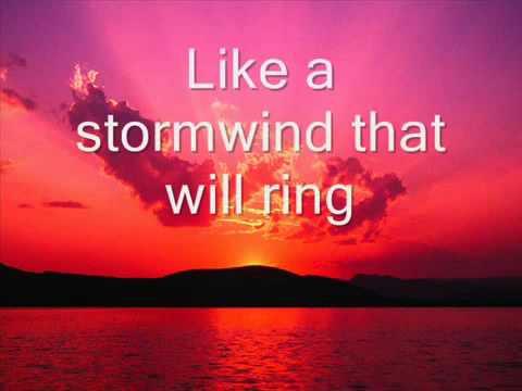 Scorpions-Wind Of Change (LYRICS).mp4