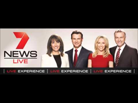 Channel 7 online dating