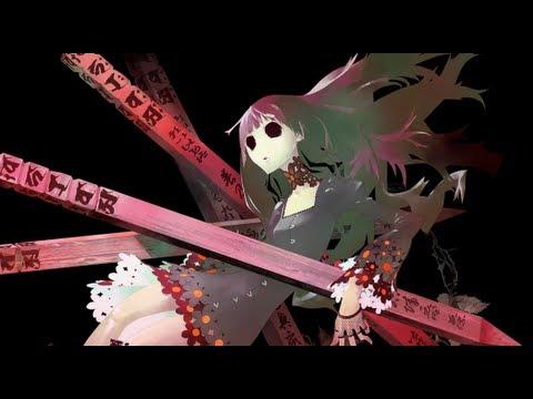 AMV - BeyonD - Bestamvsofalltime Anime MV ♫