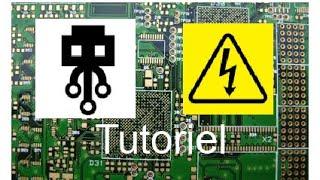 Tuto : USB Killer Qc/Fr