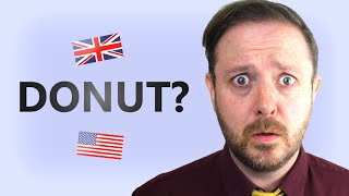 7 British-American Spelling Differences I Learned Living in America