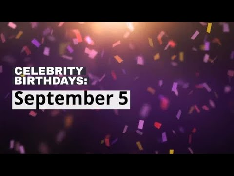 Horoscopes Sept. 5, 2021: Michael Keaton, consider what needs ...