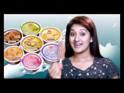 A adithya ice cream jingle kannada 20sec 1 youtube a adithya ice cream jingle kannada 20sec 1 ccuart Choice Image