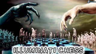 Black Dot - Exposes How To Sell Your Soul To The Illuminati Empire