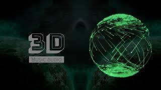 3D Audio   Unlike Pluto - JOLT