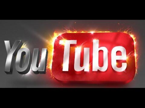 Как установить видео на главную страницу канала