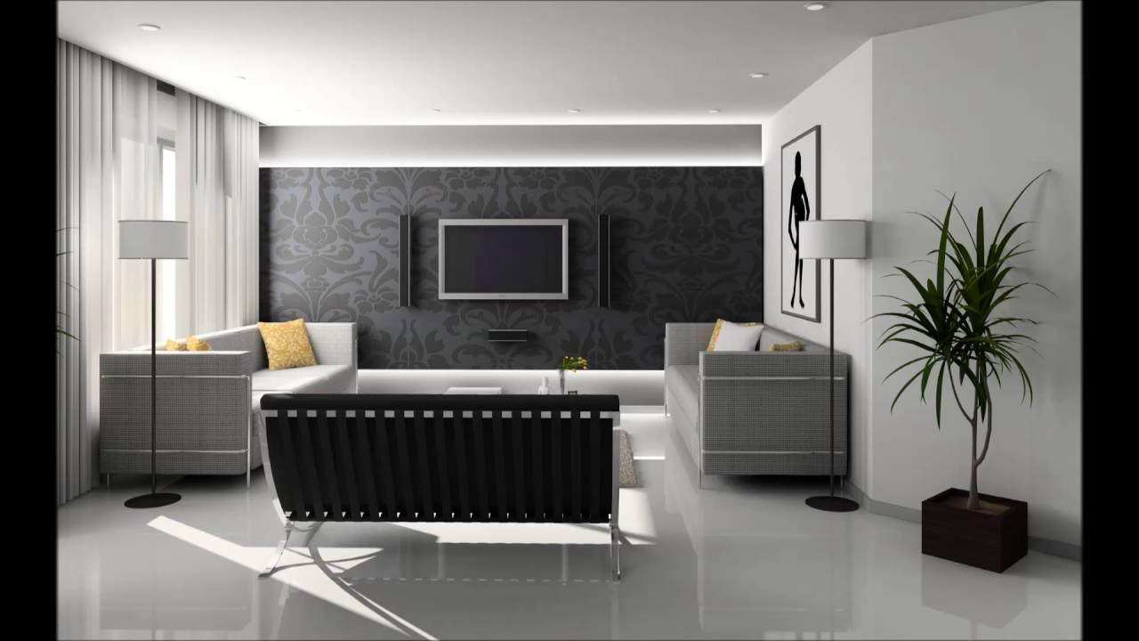 Wabi Sabi Via Santa Rosa Interior Design Beautiful Interior Homes For Cozy  Atmosphere