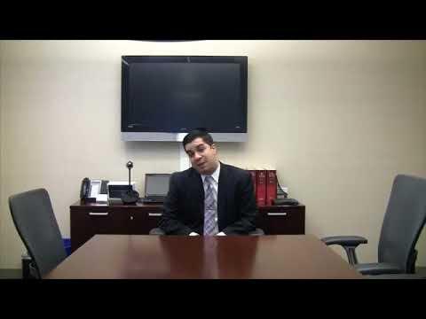 Adam Leitman Bailey, P.C. Intern Testimonial