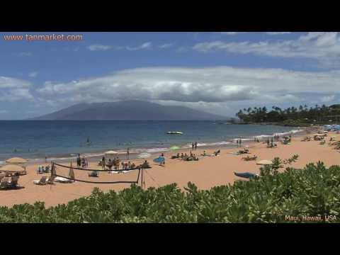 maui,-hawaii,-usa-2-collage-video---youtube.com/tanvideo11