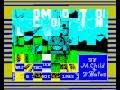 Loco-Motion (ZX-Spectrum)