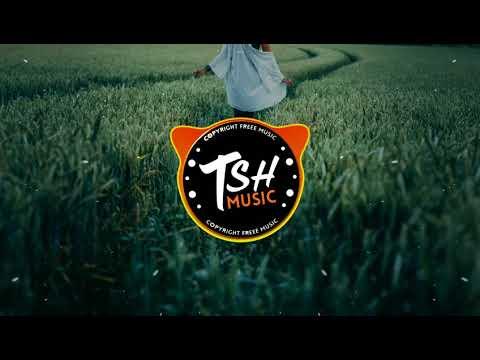 Kygo ft. Justin Jesso - Stargazing (Kahikko Remix)[Free]