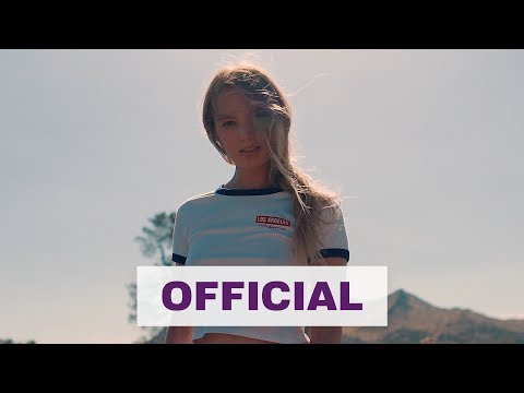 Nick Martin & LOVRA - Always On My Mind (Official Video HD)