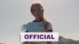 Nick Martin & LOVRA – Always On My Mind (Official Video HD)