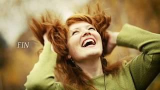Michael Bolton y Helene Fischer - Make You Feel My Love