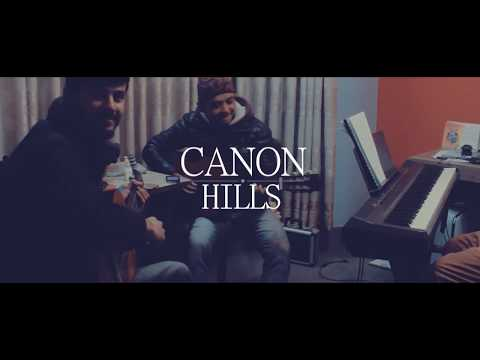 """""""Ma"""" - Practice Session 
