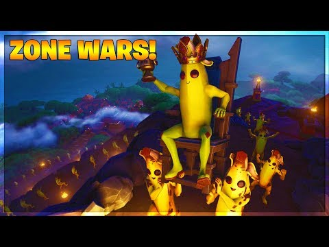 OCE SCRIMS FORTNITE ZONE WARS PLAYING WITH SUBS! FORTNITE BATTLE ROYALE!