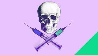 Sind Impfungen SCHÄDLICH?