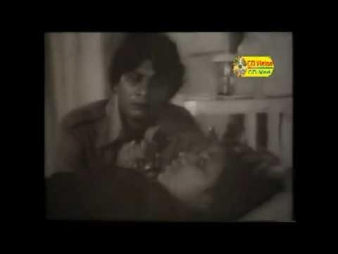 Amar Shara Deho | Noyoner Alo (2016) | Full HD Movie Song | Jafor Ikbal | Suborna | CD Vision