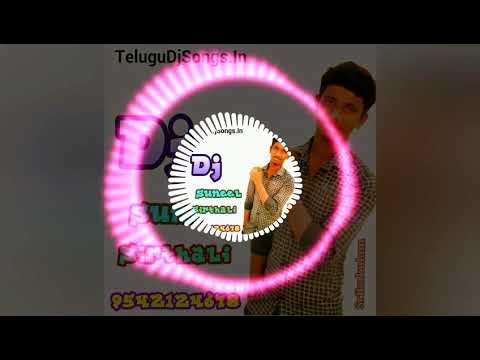 Telugu Remix Swing Zara Swing Zara Roadshow Mix DJ Suneel Sirthali Free Download