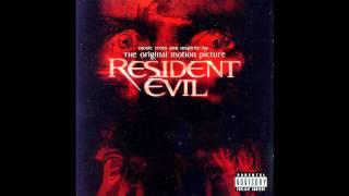 Download Slipknot - my plague (resident evil soundtrack) HD