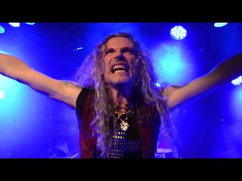 We Rock! 2014-2015 Digest - A tribute to Ronnie James Dio
