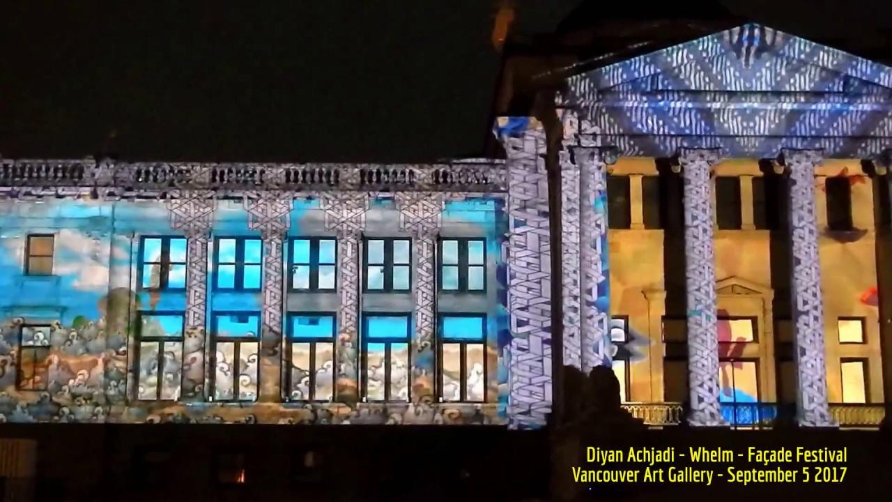 Himy syed diyan achjadi whelm fa ade festival for Columbia craft show 2017
