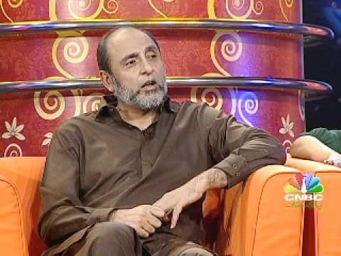 The Big Show Sajid Hasan & Maria Wasti Part 3