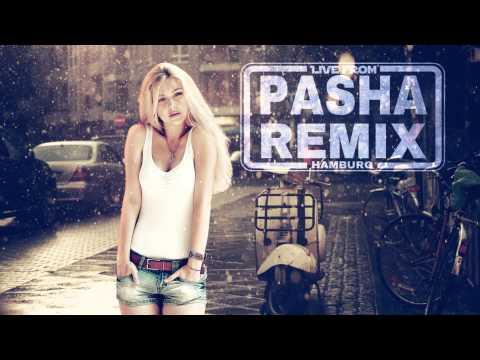EVERYBODY DANCE NOW (PASHA REMIX HAMBURG)