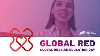 Global RED | Privolzhsky Research Medical University