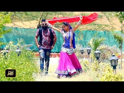 Satrangi Lheriyo#Rajsthani New Dj Song 2018#Full Hd 4K Video#Latest Marwari New Dj