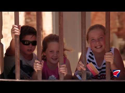 Spirit of Tasmania - Driving Holidays Day 2: Hobart, Port Arthur & Surrounds