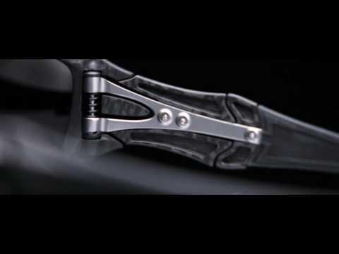 392d6370a41 Oakley Elite C Six Carbon Fiber « Heritage Malta