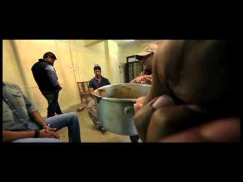 Exclusive Video Blogs Of Department Part 3 : Rogue Shots Of Rana Daggubati - Sanjay Dutt Mp3