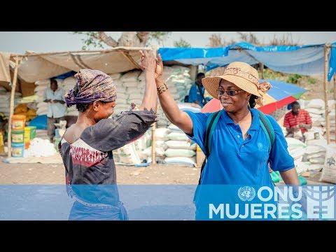 D?a Mundial de la Asistencia Humanitaria  - 17:55-2019 / 8 / 16