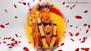 murugan whatsApp status tamil murugan whatsApp status full screen murugan songs
