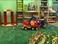 Родительский комитет одобрил новый детский сад по пр.Острякова