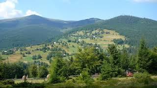 Transylvania | Wikipedia audio article