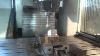 DB Meccanica - Fagima Dominus - 3° parte
