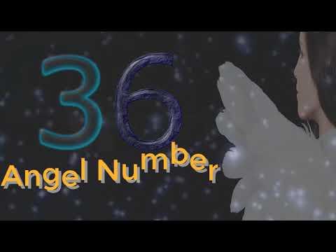 Baixar Number36 - Download Number36 | DL Músicas