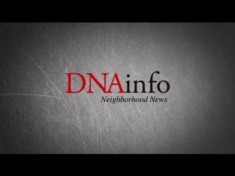 DNAinfo.com - Joe Ricketts