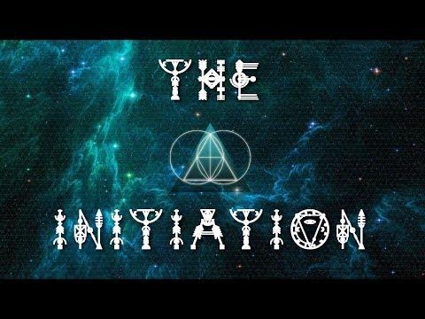 The Initiation 432Hz