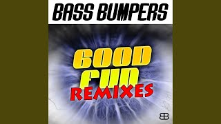 Good Fun (Remixes) (Damage Control Mix)
