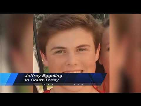 UPDATE: Driver charged in crash that killed Omaha teen appears in court
