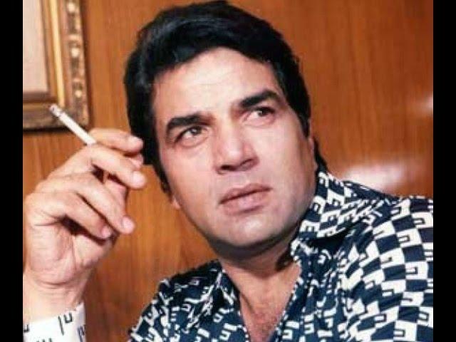 Bollywood actors born in Punjab / punjabi heros in bollywood